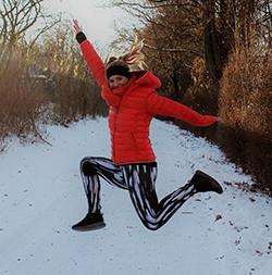BPersonalTraining Outdoor Fitness Regensburg
